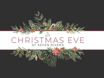 Christmas Eve 2020-1