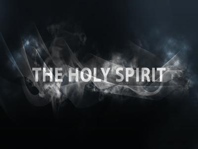 Holy Spirit_H-1
