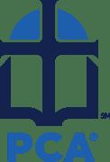 PCA_logo-1