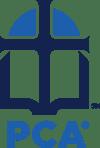 PCA_logo-2