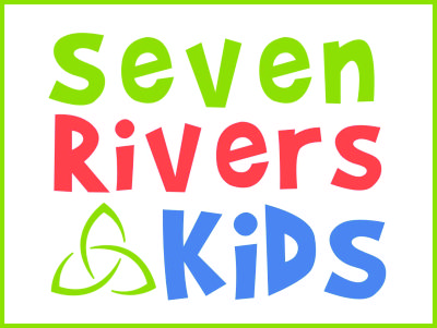 SVR - Kids Logo