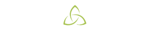 Seven_Rivers_Church-02-1