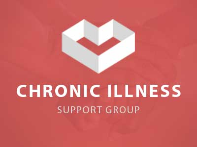 chronic_illness_4x3