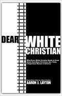 dear white christian