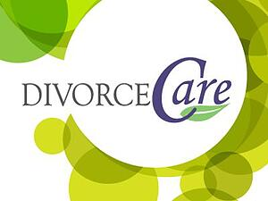 divorcecarelogo