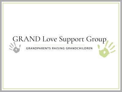 grand_love_logo