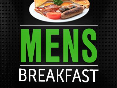 mens_breakfast_sm