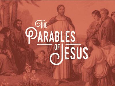 parables_1