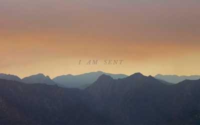 sentsm