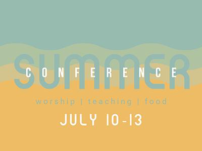 summer_conference_sm