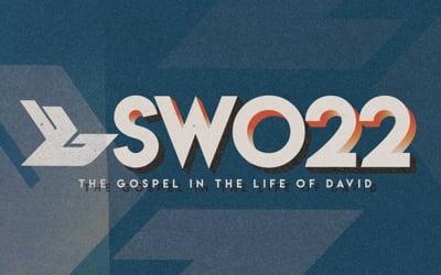 swo22