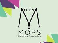 teenmops