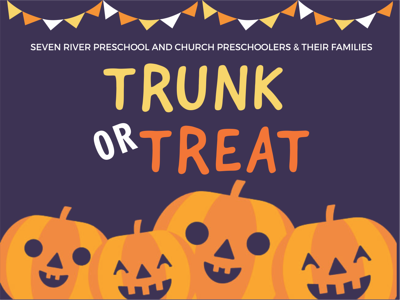trunk_or_treat_event