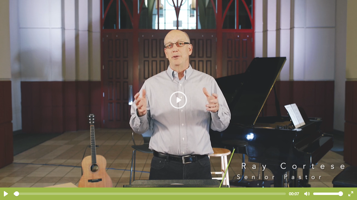 virtual-worship-cta-image